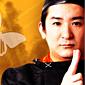 橋本京明先生